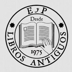 E y P Libros